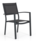 4211-80-7_leone_armchair_tif