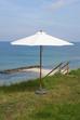 Catania Umbrella parasoll