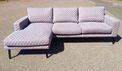 Air soffa