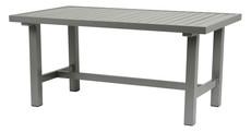 Fri Form bord 142x80 cm