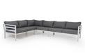Weldon soffa 2h3