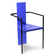 Concrete-blue-shadow-800