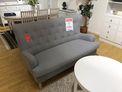 Enjoy soffa