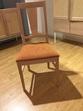 Line stol