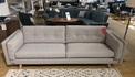 Weston soffa