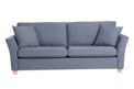 Valencia soffa