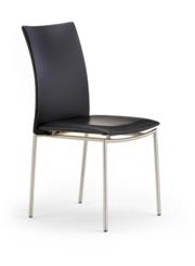 SM 58 stol