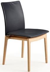SM 63 stol