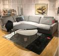 Relax soffa