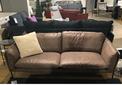 Ex-201 soffa