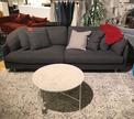 Ex 301 soffa