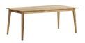 Filippa matbord 180 cm
