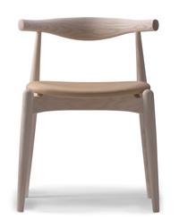 CH20 – Elbow chair