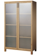 Azzaro sideboard 2 dörrar