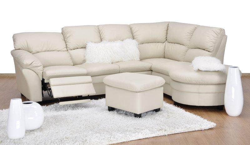 Nya Emmaboda möbler - Valetta BT-55