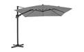 Linz alu-parasol