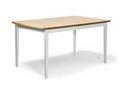 Boden matbord
