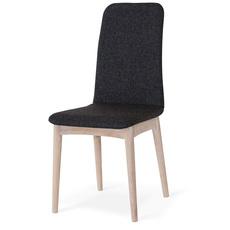 Nordik stol
