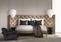 02017_conia_white_bedroom_environment_300dpi_rgb